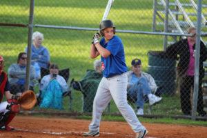 Park View Baseball League 6-13-19 by Gracie-45