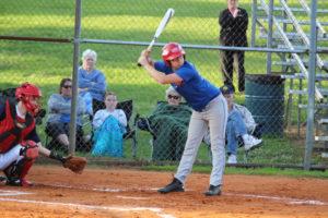 Park View Baseball League 6-13-19 by Gracie-46