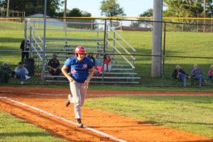 Park View Baseball League 6-13-19 by Gracie-47