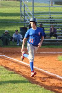 Park View Baseball League 6-13-19 by Gracie-49