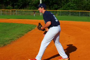 Park View Baseball League 6-13-19 by Gracie-5