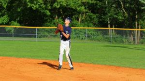 Park View Baseball League 6-13-19 by Gracie-6