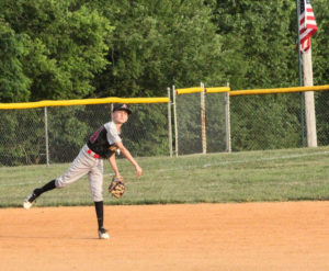 Park View Youth Baseball 6-3-19 david-17