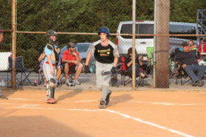 Park View Youth Baseball 6-3-19 david-2