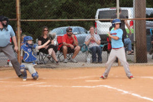 Park View Youth Baseball 6-3-19 david-21
