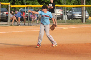 Park View Youth Baseball 6-3-19 david-28