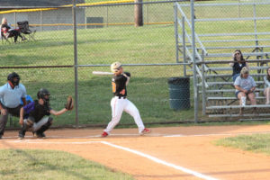 Park View Youth Baseball 6-3-19 david-29