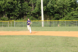 Park View Youth Baseball 6-3-19 david-37