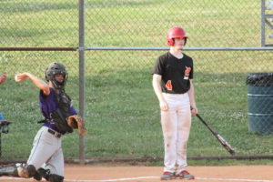 Park View Youth Baseball 6-3-19 david-38