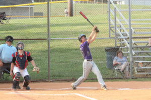 Park View Youth Baseball 6-3-19 david-51
