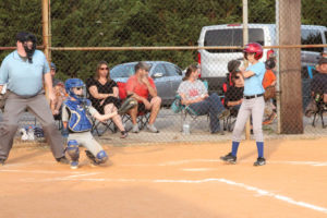 Park View Youth Baseball 6-3-19 david-7