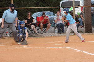 Park View Youth Baseball 6-3-19 david-8