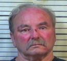 ROGERS, LEONARD THEODORE SR- AGG. DOMESTIC ASSAULT;RESISTING ARREST; ASSAULT ON OFFICER