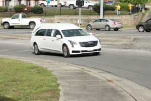 Russ Cyphers Funeral Procession 6-12-19-12
