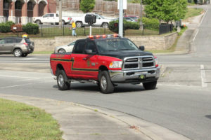 Russ Cyphers Funeral Procession 6-12-19-28