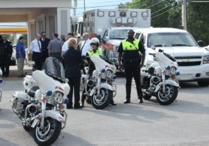 Russ Cyphers Funeral Procession 6-12-19-3