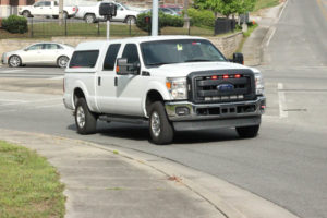 Russ Cyphers Funeral Procession 6-12-19-35