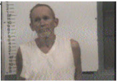 SMITH, JAMES DOUGLAS - THEFT OF PROPERTY; SIMPLE POSS; CRIMINAL IMPERSONATION