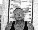 SPEARS, WILLIAM CURTIS- CONSPIRACY TO COMMIT AGG. BURGLARY; AGG. ROBBERY