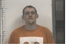 SPURLOCK, JOSHUA MITCHELL - METH-POSS OR CASUAL EXCHANGE; FELONY FUGITIVE FROM JUSTICE
