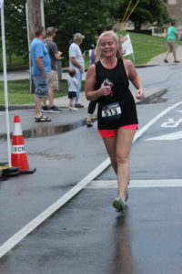 Sarah Bagci Memorial 5k Summer Splash 6-22-19-101