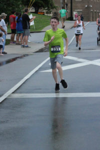 Sarah Bagci Memorial 5k Summer Splash 6-22-19-103