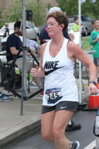 Sarah Bagci Memorial 5k Summer Splash 6-22-19-105