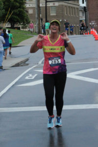 Sarah Bagci Memorial 5k Summer Splash 6-22-19-107