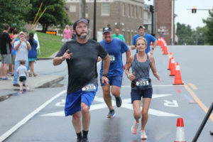 Sarah Bagci Memorial 5k Summer Splash 6-22-19-109