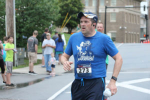 Sarah Bagci Memorial 5k Summer Splash 6-22-19-111
