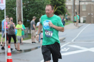 Sarah Bagci Memorial 5k Summer Splash 6-22-19-112
