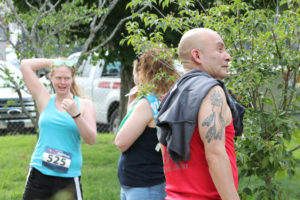 Sarah Bagci Memorial 5k Summer Splash 6-22-19-14