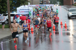 Sarah Bagci Memorial 5k Summer Splash 6-22-19-19