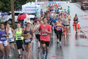 Sarah Bagci Memorial 5k Summer Splash 6-22-19-29