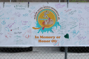 Sarah Bagci Memorial 5k Summer Splash 6-22-19-3