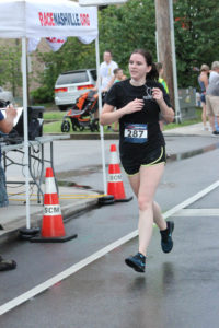 Sarah Bagci Memorial 5k Summer Splash 6-22-19-32
