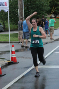 Sarah Bagci Memorial 5k Summer Splash 6-22-19-36