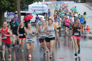 Sarah Bagci Memorial 5k Summer Splash 6-22-19-41