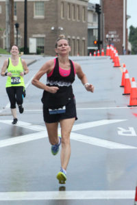 Sarah Bagci Memorial 5k Summer Splash 6-22-19-53