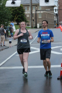 Sarah Bagci Memorial 5k Summer Splash 6-22-19-55