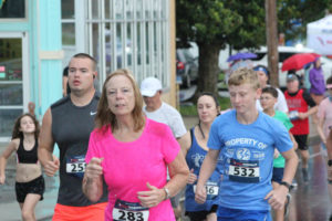 Sarah Bagci Memorial 5k Summer Splash 6-22-19-59