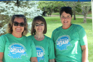 Sarah Bagci Memorial 5k Summer Splash 6-22-19-60