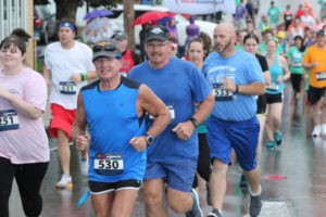 Sarah Bagci Memorial 5k Summer Splash 6-22-19-61