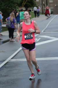 Sarah Bagci Memorial 5k Summer Splash 6-22-19-65