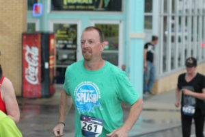Sarah Bagci Memorial 5k Summer Splash 6-22-19-69