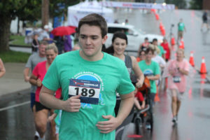 Sarah Bagci Memorial 5k Summer Splash 6-22-19-75
