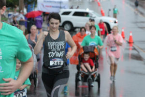 Sarah Bagci Memorial 5k Summer Splash 6-22-19-77
