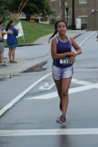 Sarah Bagci Memorial 5k Summer Splash 6-22-19-79