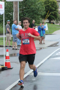 Sarah Bagci Memorial 5k Summer Splash 6-22-19-8