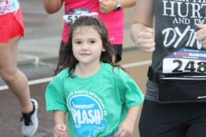 Sarah Bagci Memorial 5k Summer Splash 6-22-19-80